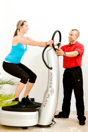 Body Fit Hofheim